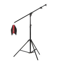 Calumet Standaard Light Boom set