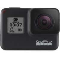 GoPro HERO7 Black Kit